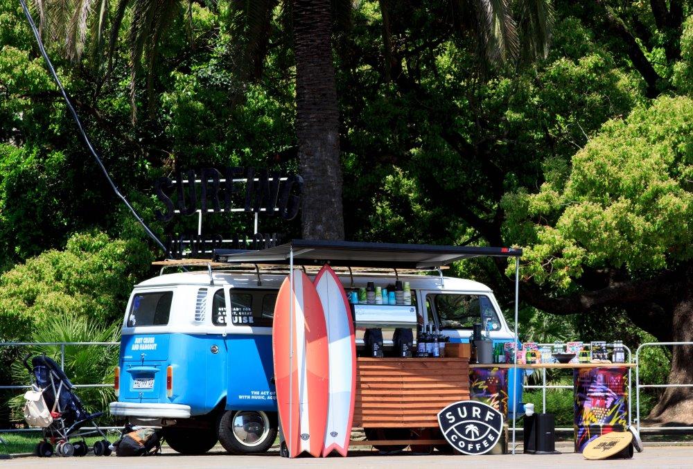 sup board aufblasbar stand up paddling